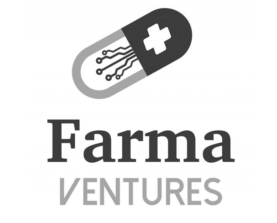 farma_v