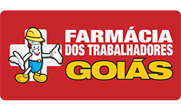 farmacia_trab